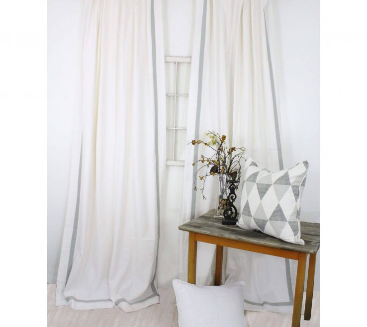 Adorable Bay Window Bedroom Of Furniture Luxury 27 New Kitchen Drapes And