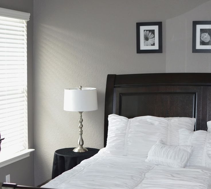 Adorable Best Gray Paint Colors For Bedroom Of Behr Color Ideas A Small Space Colour