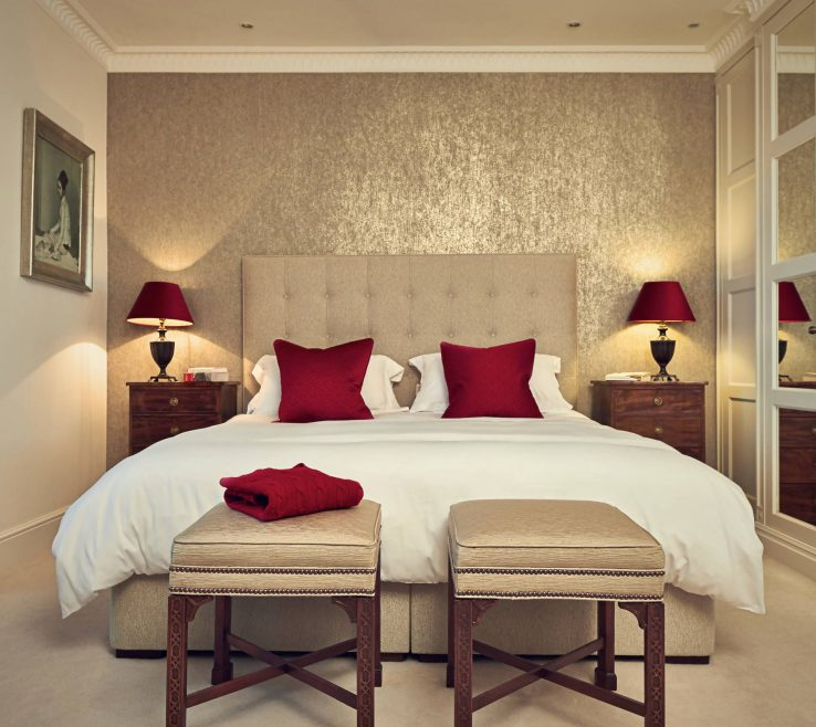 Adorable Big Bedroom Ideas Of 10+ Gallery Collections