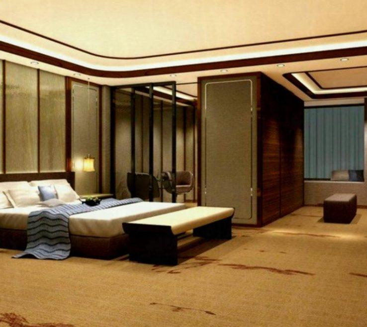 Adorable Big Bedroom Ideas Of Fresh Design Wardrobes Bedrooms Inspiring Most Elegant