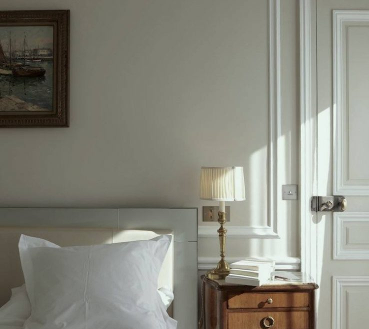 Adorable Gray Color Bedroom Of Benjamin Moore Warm Paint Colors Pale Oak