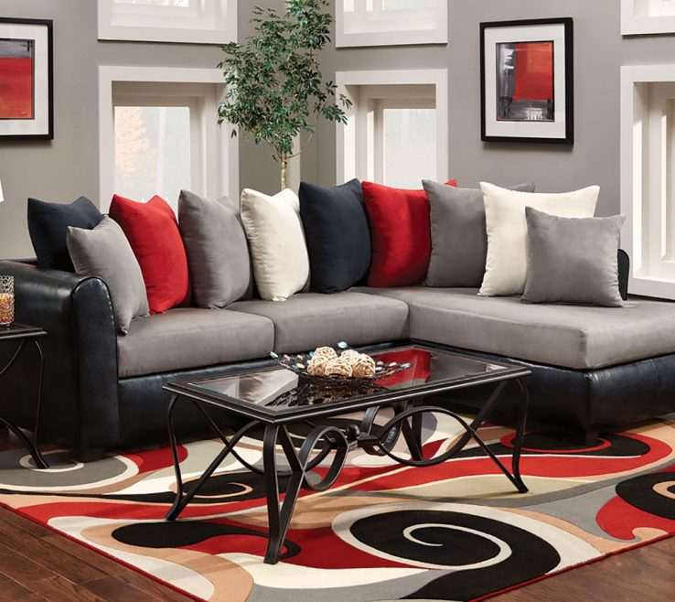 Adorable Living Room Set Ideas