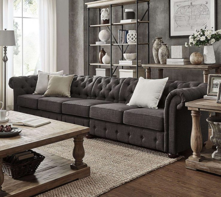 Adorable Living Room Set Ideas Of Black Furniture Decorating Superbealing Awesome Classic