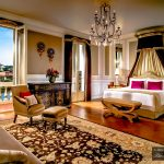 Adorable Master Bedroom Suite Of Luxury Suites | Luxury Bedrooms Celebrity Pictures