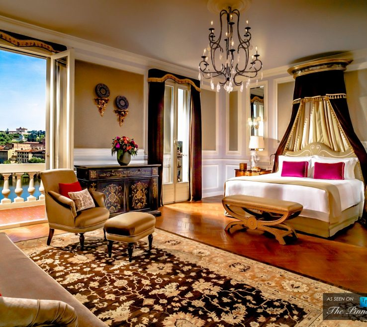 Adorable Master Bedroom Suite Of Luxury Suites Luxury Bedrooms Celebrity Pictures