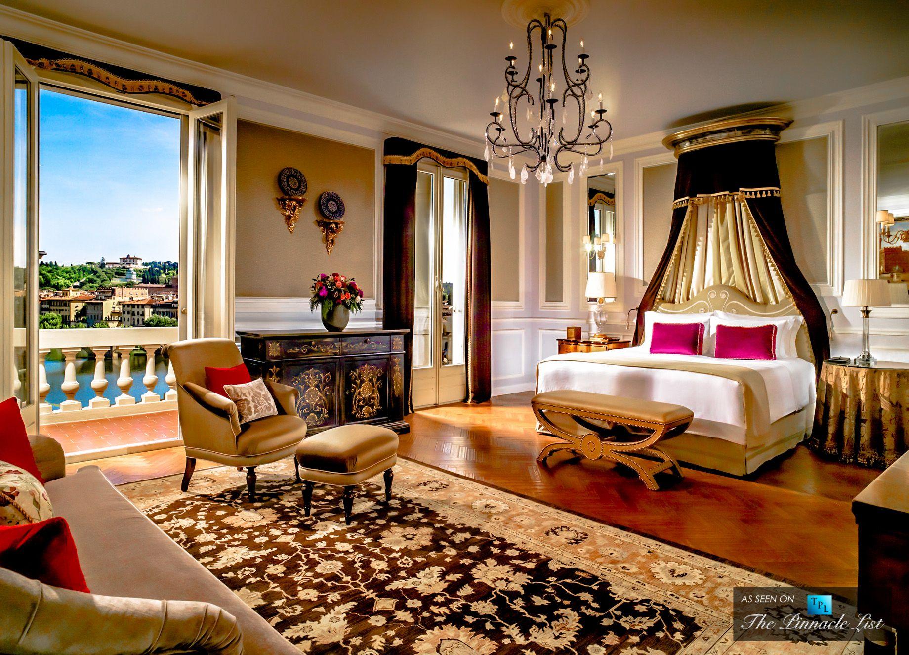 Adorable Master Bedroom Suite Of Luxury Suites | Luxury Bedrooms Celebrity Pictures