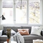 Adorable Narrow Living Room Layout Of How To Decorate A Fresh Ideas