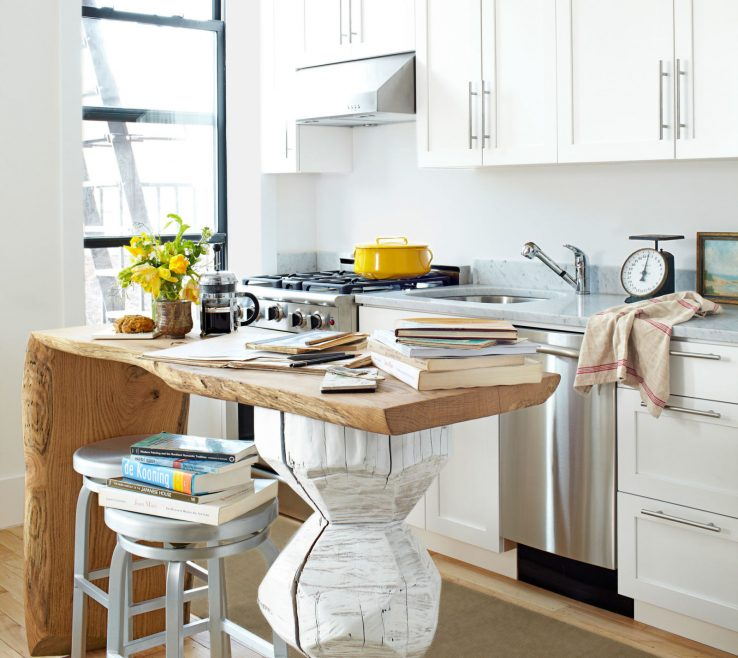 Adorable Small Apartment Kitchen Ideas Of The Affordable Amazing Design