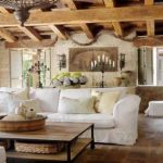 Alluring Amazing Living Rooms Of Rustic Room Decorating Ideas| Room Wood Design