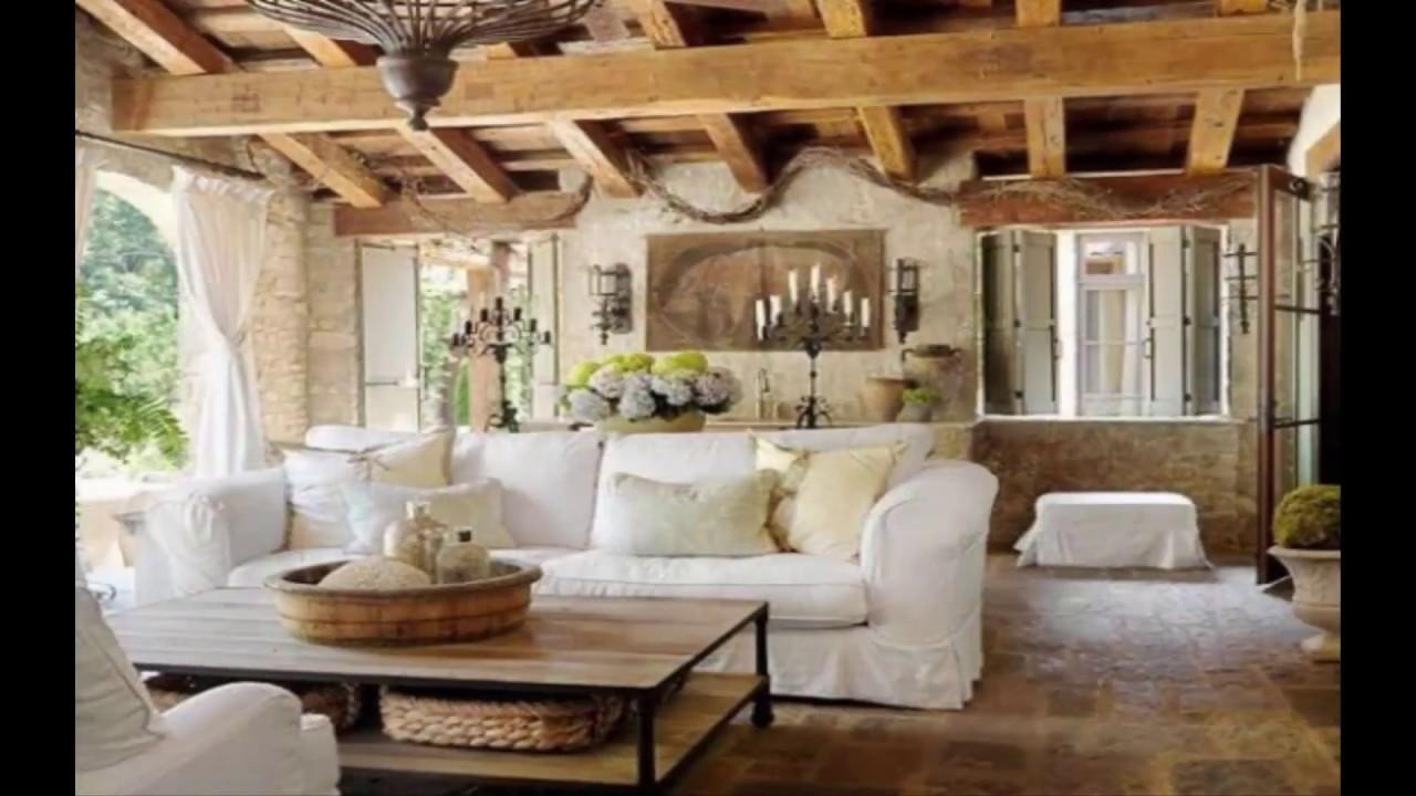 Alluring Amazing Living Rooms Of Rustic Room Decorating Ideas Room Wood Design
