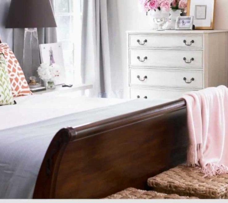 Alluring Bedroom Arrangement Ideas Of How To Arrange A