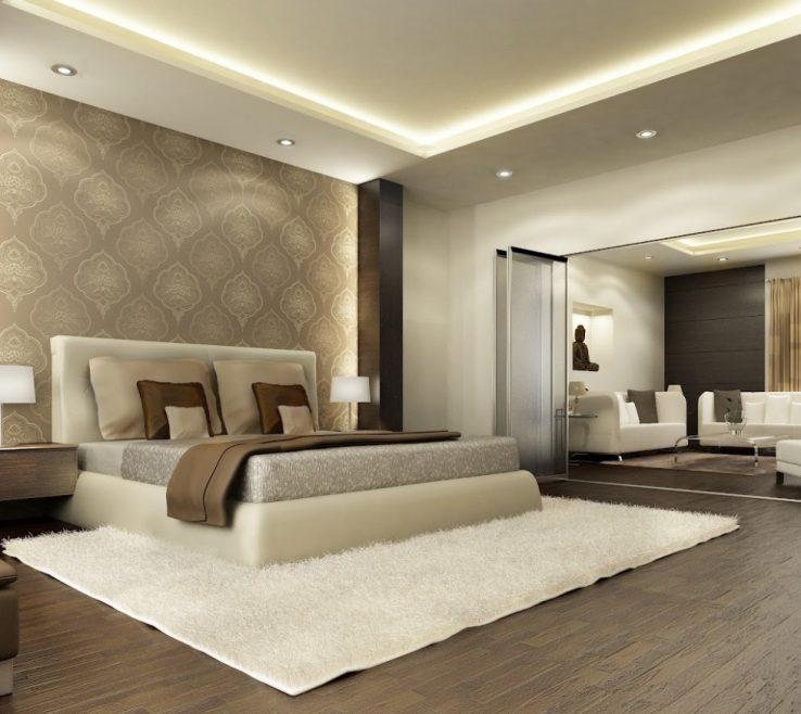 Alluring Big Bedroom Ideas Of Best Luxury Trend