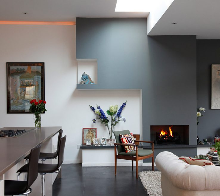 Alluring Grey Colour Schemes For Living Rooms Of Gray Room 60 Designs