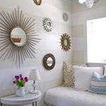 Alluring How To Decorate My Bedroom Of 1024auto : Enchanting Walls Including