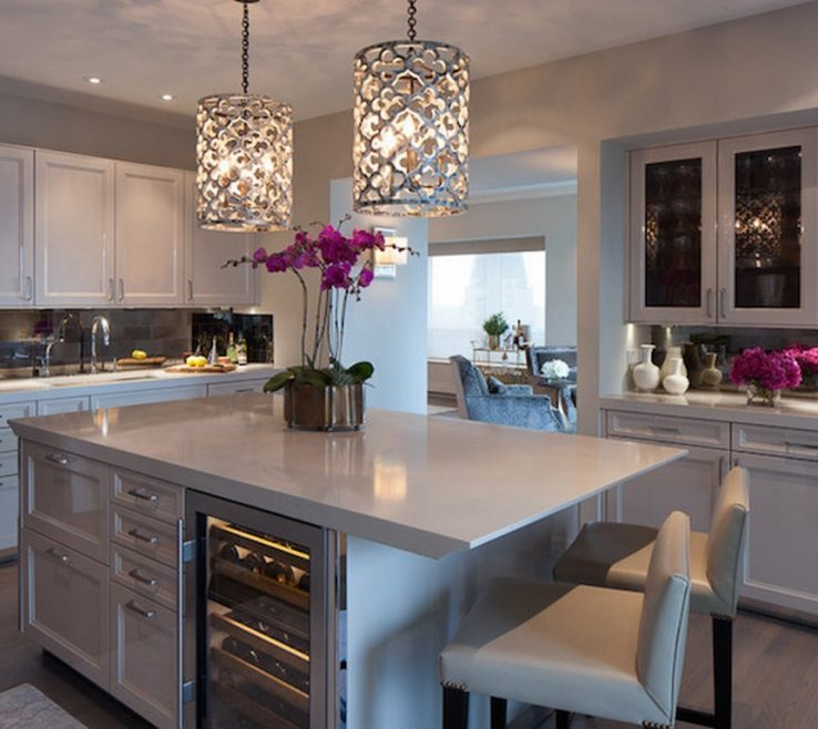 Alluring Kardashian Kitchen Of Khloe Kitchen