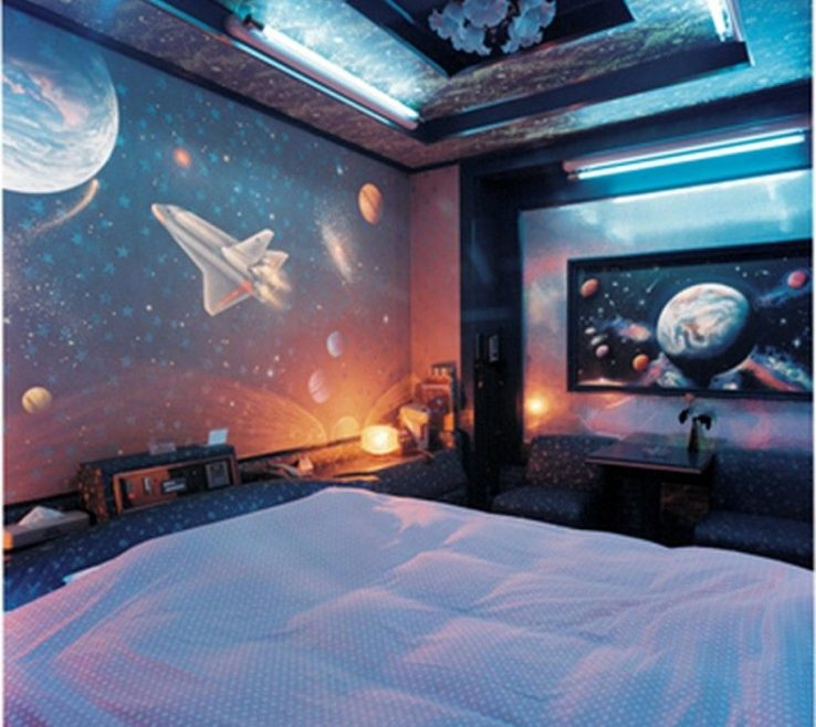 Alluring Kids Bedroom Designs Of Bedroom Amazing With Space Decoration Boys Room