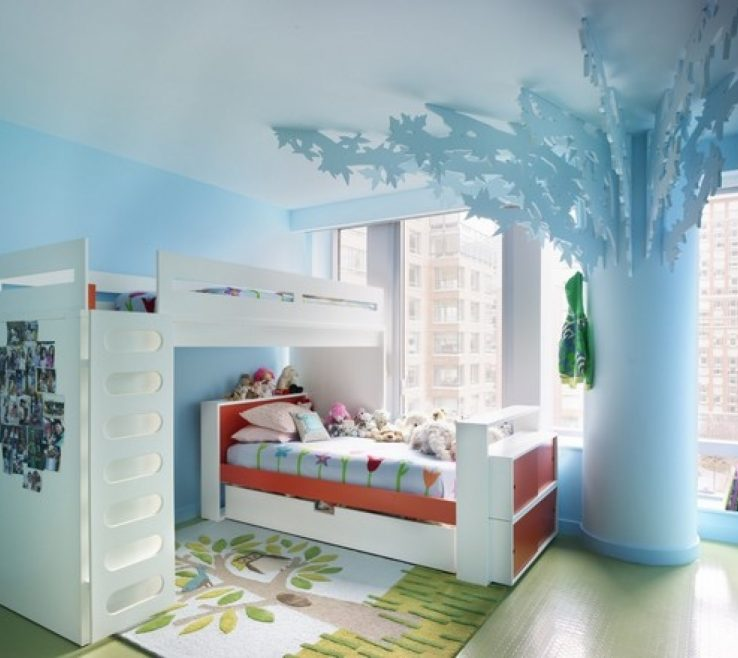 Alluring Kids Bedroom Designs Of Nice Bedrooms Children S Ideas For You