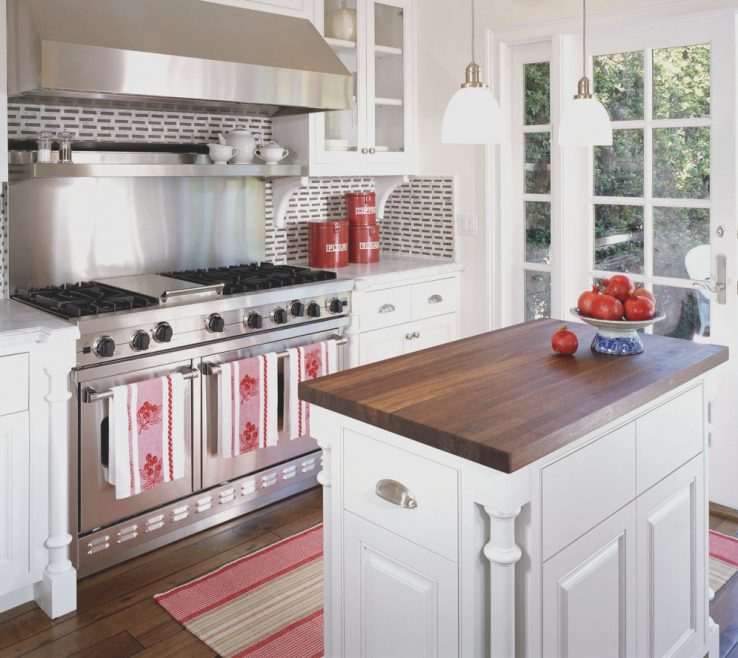 Alluring Kitchen Islands For Small Spaces Of Island Designs Space Homefurniture