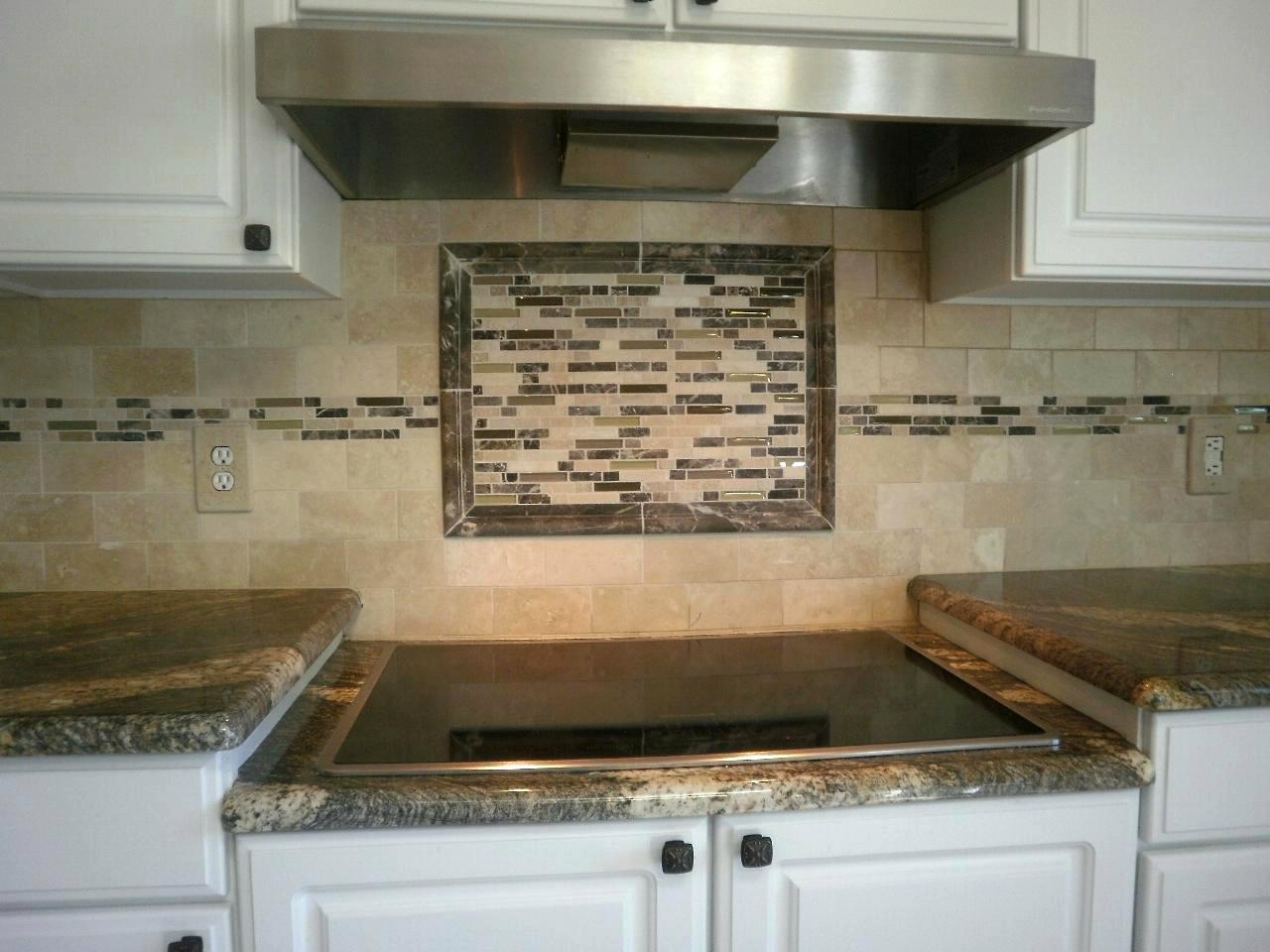 - Alluring Kitchen Tile Backsplash Ideas Of Spectacular Glass