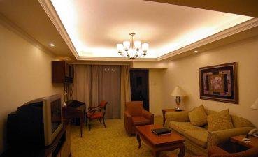 Alluring Living Room Overhead Lighting Of Fullsize Of Roof H Mount