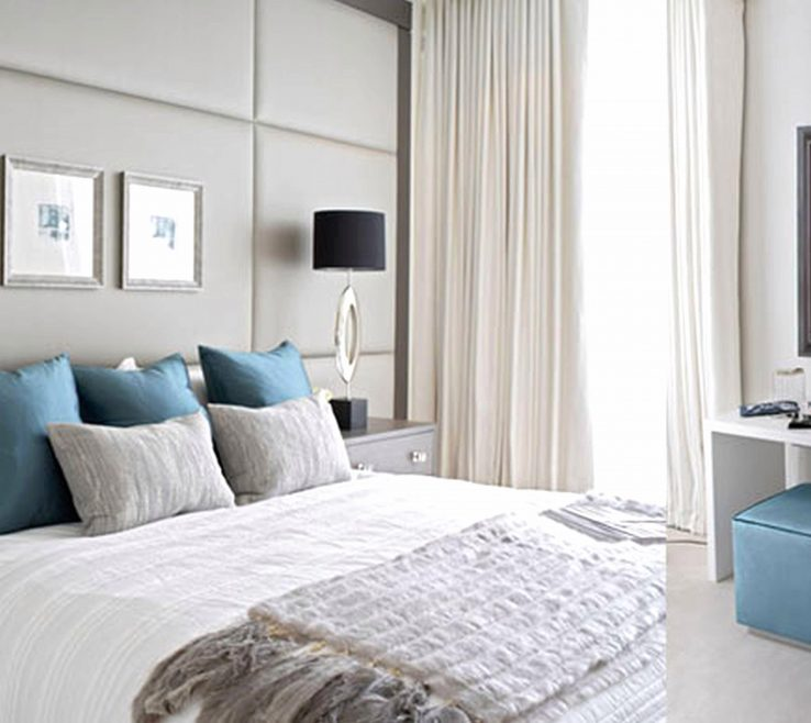 AmazingBedroom Of Layout New How To Decorate