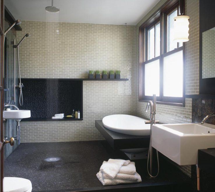 Amazing Bathroom Tub Ideas Of And Bos