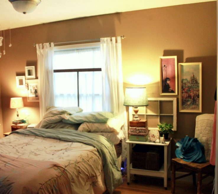 Amazing Bedroom Arrangement Ideas Of Small Furniture Photo