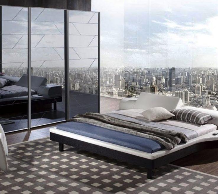 Amazing Best Bedroom