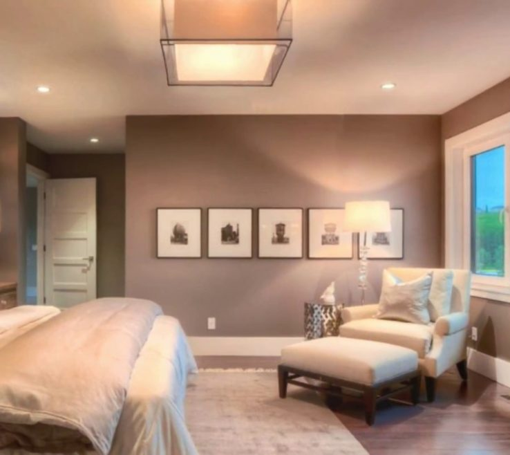 Amazing Best Bedroom Of For Your Inspiration 40 Color Schemes