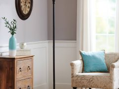Floor Lamp Ideas For Living Room
