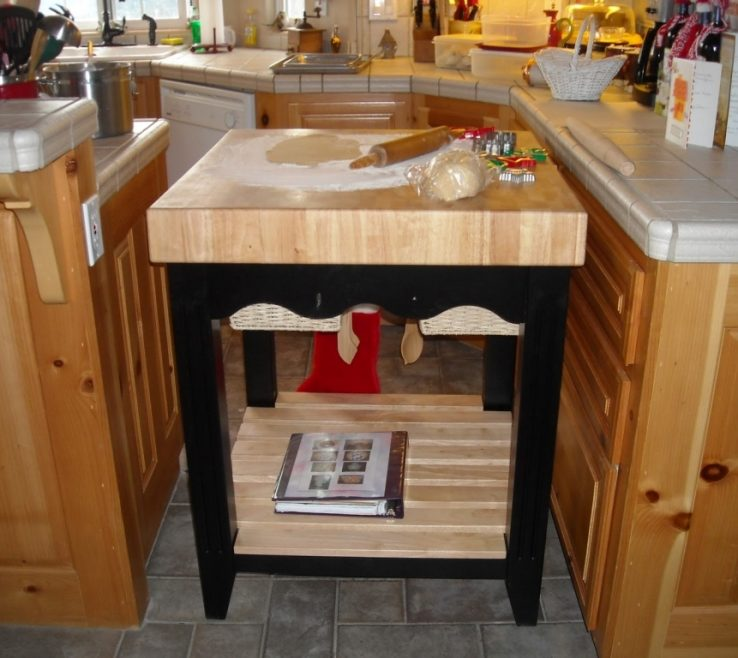 Amazing Kitchen Islands For Small Spaces Of Island Ideas Images