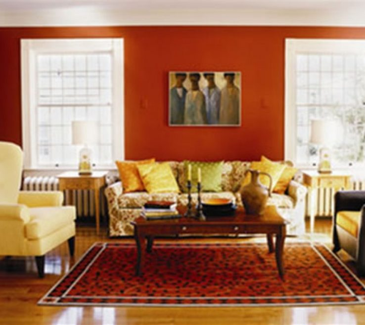 Amazing Living Room Paint Ideas 2017 Of Best Color For Color – Home Planning