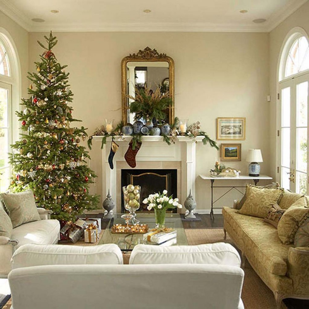 Amazing Living Rooms Of Decorated Get Inspired With These Decor Ideas