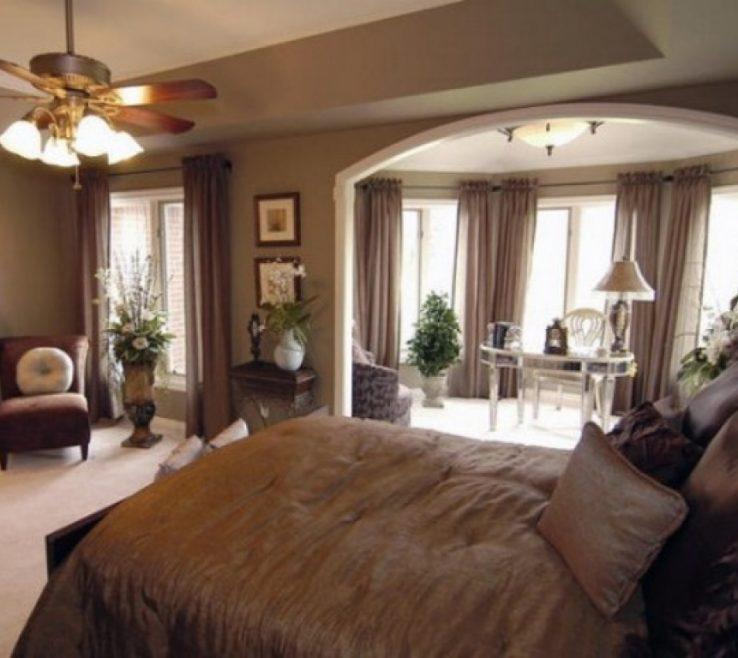 Amazing Master Bedroom Suite Of Designs Ideas Phenomenal Expensive Design Home Interior