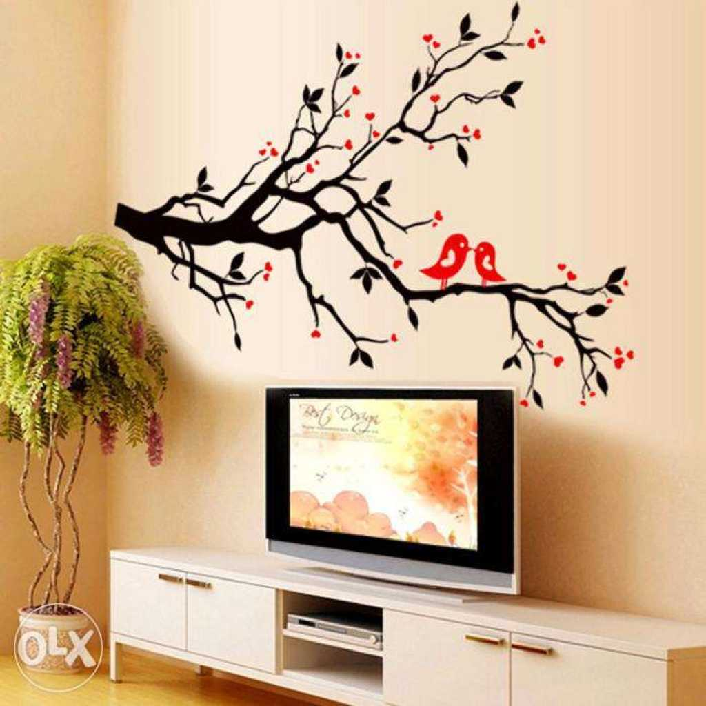 Amazing Wall Painting Designs For Bedroom Of New Simple Paint Images