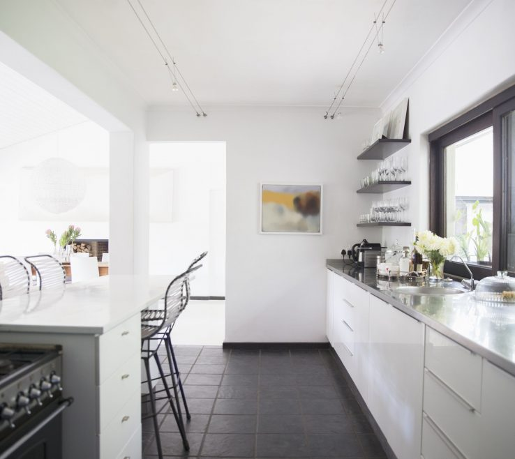 Amazing What Is A Galley Kitchen Of Design Ideas Layout And Remodel