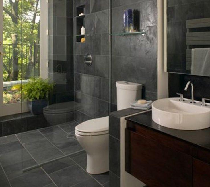 Apartment Bathroom Of Ideas