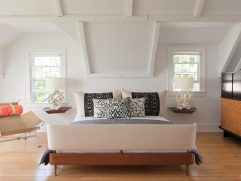 Architectural Digest Bedrooms