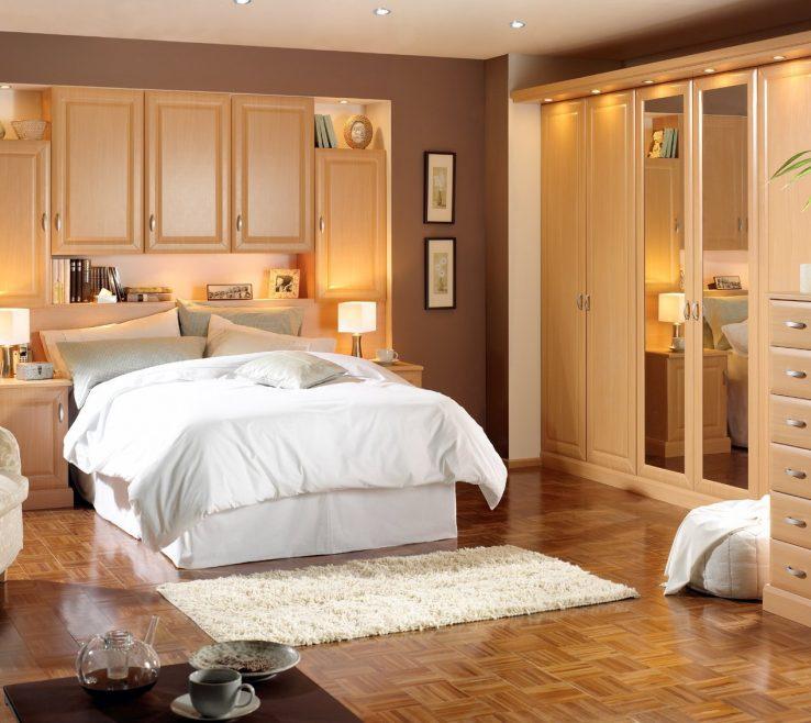 Artistic Bedroom Arrangement Ideas Of Phantasy Girlstyle Master Makeover Arranging Furniture