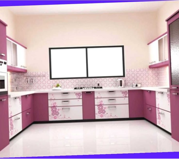 Artistic Kitchen Designs For Small Kitchens Of Excellently Modular Design Images Galleryn