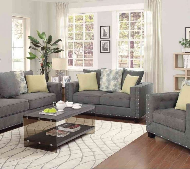 Artistic Living Room Set Ideas Of Bobs Home Design Beautiful Bobs
