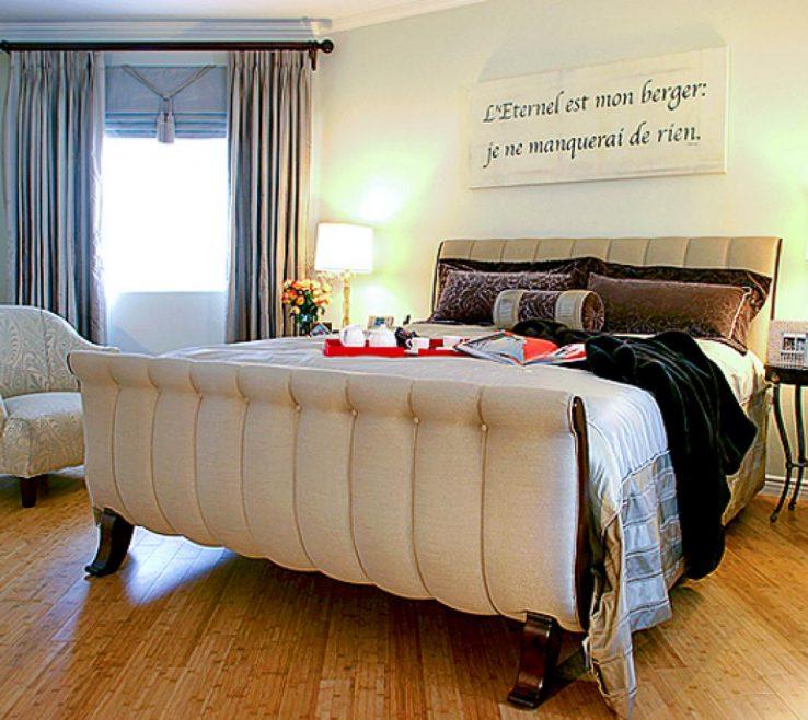 Astonishing Bedroom Arrangement Ideas