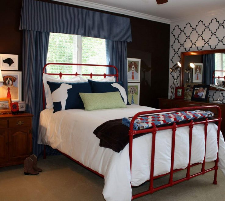 Astonishing Bedroom Arrangement Ideas Of Auto Epic About Remodel