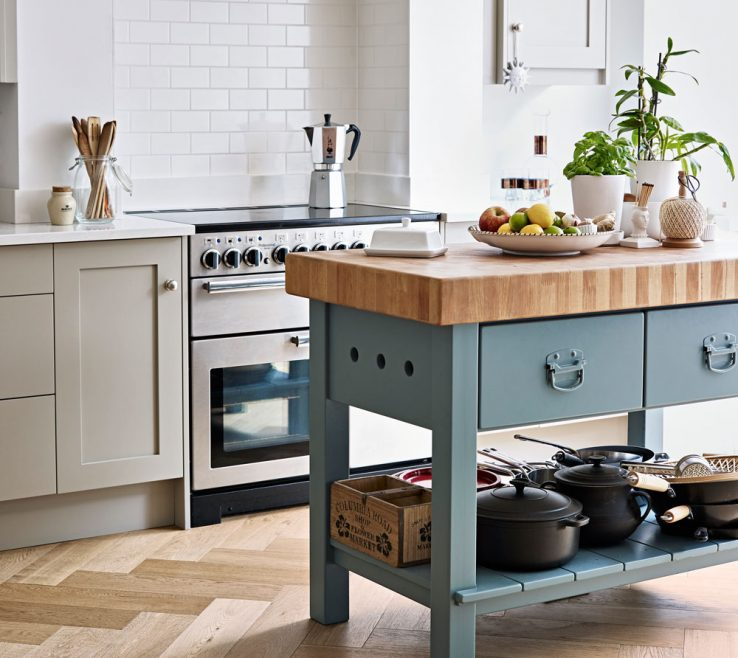 Astonishing Kitchen Ideas For Small Spaces Of Dont Let Space Go To Waste