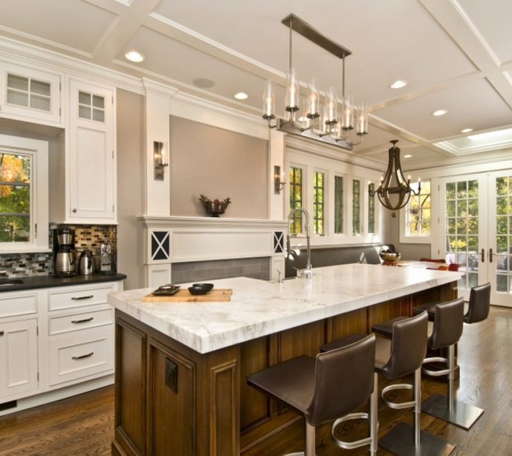 Astonishing Kitchen Islands For Small Spaces Of Island Designs Great Unique Designs