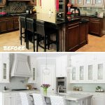 Astonishing Kitchen Remodel Before And After Pictures Of Gallery Small Renos Rms Luckiwmn Unnamed File