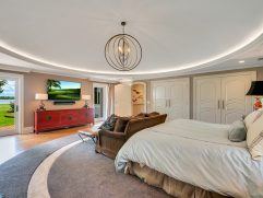 Amazing Master Bedroom Suite Of Suites With Cool Designs Fancy Modern Best