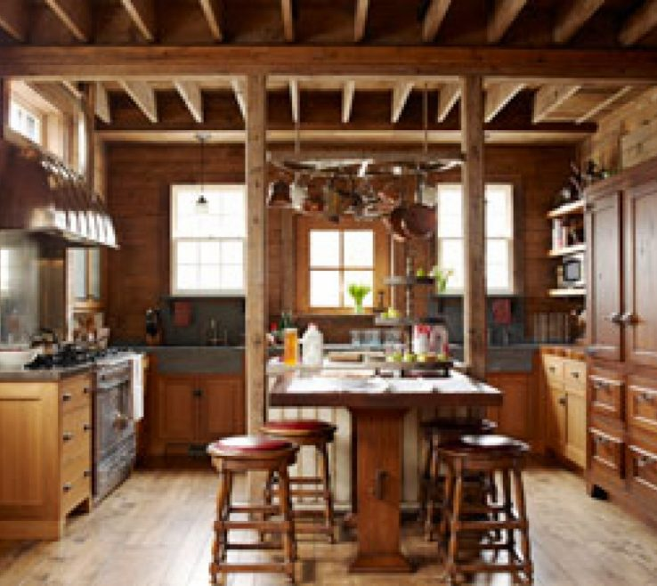 Astonishing Small Rustic Kitchen Of Large Size Of Majestic Designs Design Ideas