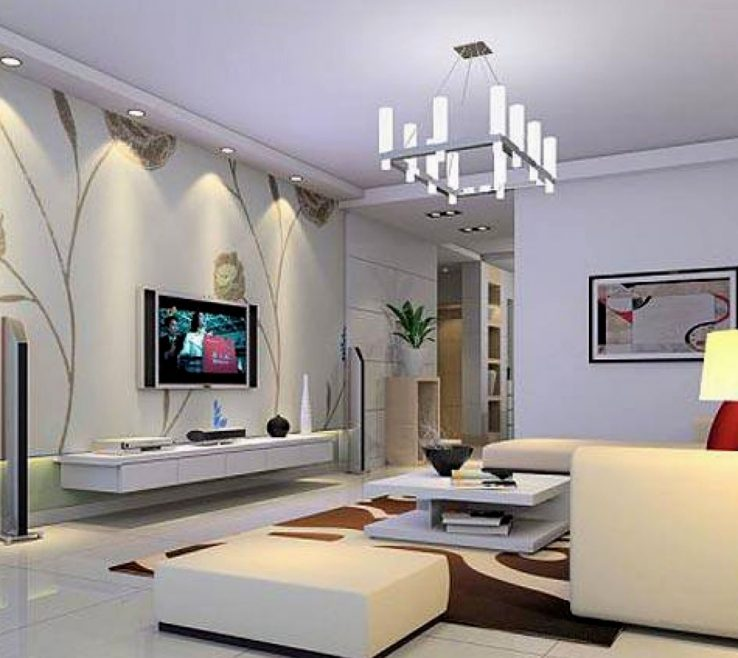 Astounding Amazing Living Rooms Of Room Ideas On A Budget