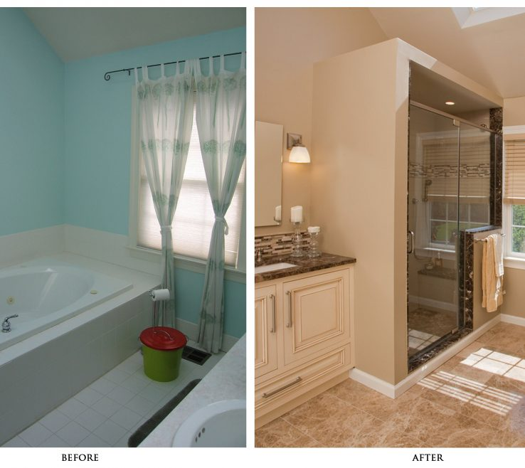 Astounding Bathroom Remodeling Ideas Before And After Of Fullsize Of Imposing Renovations Renovations Smallbathrooms